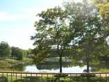 6274 Whispering Lake Drive - Photo 29