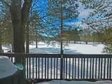 6274 Whispering Lake Drive - Photo 30