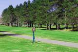 6274 Whispering Lake Drive - Photo 31
