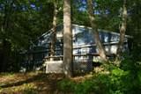 5408 Martin Lake Drive - Photo 1