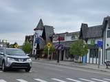 324 Main Street - Photo 2