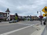 324 Main Street - Photo 20