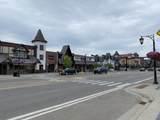 324 Main Street - Photo 21
