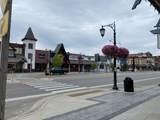 324 Main Street - Photo 22