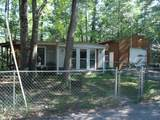 6406 Holden Road - Photo 1