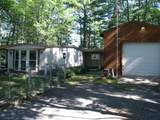 6406 Holden Road - Photo 2