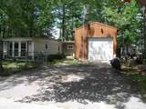 6406 Holden Road - Photo 20