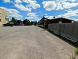20648 State Street - Photo 3
