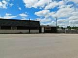 20648 State Street - Photo 5
