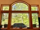 4248 Fazio Drive - Photo 6