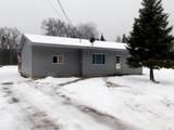 107 Cherry Creek Road - Photo 13