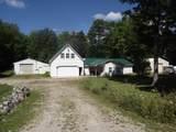 2265 Mann Road - Photo 3