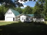 2265 Mann Road - Photo 4