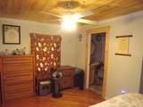 2265 Mann Road - Photo 59