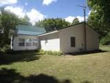 2265 Mann Road - Photo 6