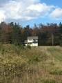 3045 Lime Klin Point Drive - Photo 30