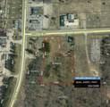 2.64 Acres Marlette Road - Photo 2