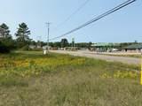 2.64 Acres Marlette Road - Photo 6