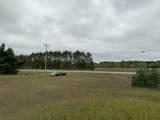 160 Acres M-66 - Photo 10