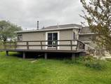 2601 Old Mackinaw - Photo 3