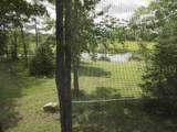 14997 Co Rd 462 - Photo 14