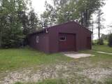 14997 Co Rd 462 - Photo 17