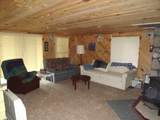 14997 Co Rd 462 - Photo 18