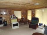 14997 Co Rd 462 - Photo 19