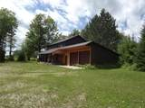 14997 Co Rd 462 - Photo 2