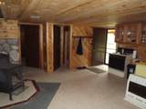 14997 Co Rd 462 - Photo 20