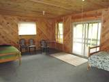 14997 Co Rd 462 - Photo 26