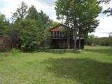 14997 Co Rd 462 - Photo 3