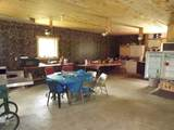 14997 Co Rd 462 - Photo 31