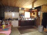 14997 Co Rd 462 - Photo 32