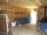 14997 Co Rd 462 - Photo 33