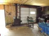 14997 Co Rd 462 - Photo 34