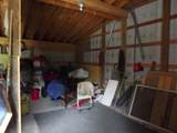 14997 Co Rd 462 - Photo 39