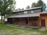 14997 Co Rd 462 - Photo 4