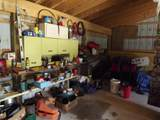14997 Co Rd 462 - Photo 41