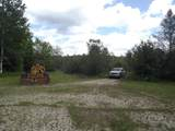 14997 Co Rd 462 - Photo 44
