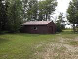 14997 Co Rd 462 - Photo 5