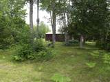 14997 Co Rd 462 - Photo 9
