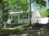11761 Maple Drive - Photo 1
