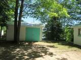 11761 Maple Drive - Photo 19
