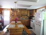 11761 Maple Drive - Photo 3