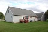 2060 Lakeview Lane - Photo 18