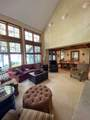6603 Lappan Road - Photo 6