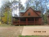 10170 Curwood Trail - Photo 4
