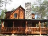 10170 Curwood Trail - Photo 7