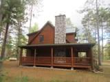 10170 Curwood Trail - Photo 8